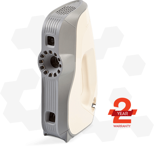 Artec Eva 3D Lite object scanner