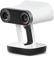 Buy Handheld 3D Scanners and 3D Scanning Software at Best Price