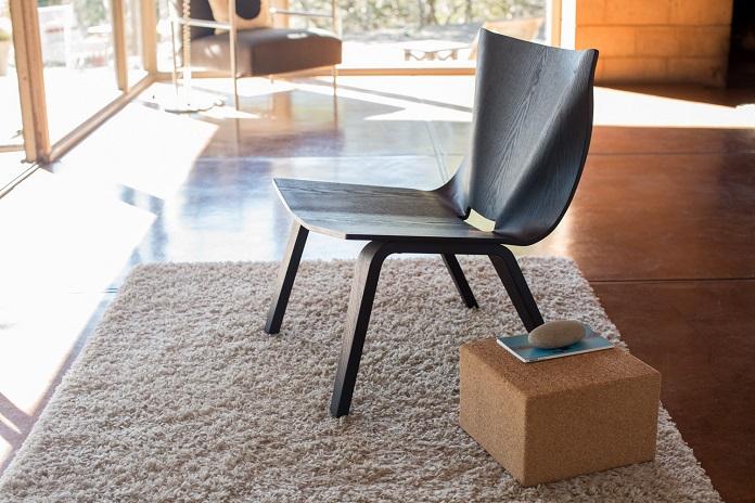 Furniture Design Engineer 3d scanning and reverse engineering streamline original furniture