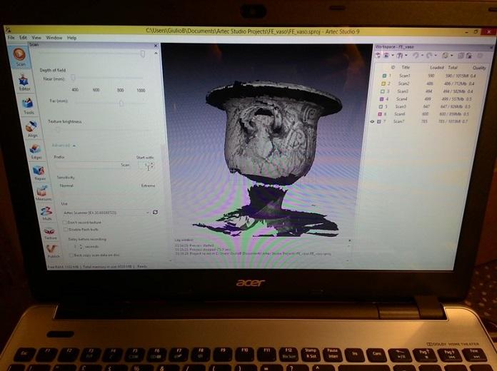 Data Design Viet Nam-Data Design Viet Nam-Data Design Viet Nam-Data Design Viet Nam-Data Design Viet Nam-Data Design Viet Nam-Data Design Viet Nam-Data Design Viet Nam-Data Design Viet Nam-Data Design Viet Nam-Data Design Viet Nam-Data Design Viet Nam-Data Design Viet Nam-Data Design Viet Nam-Data Design Viet Nam-Data Design Viet Nam-Data Design Viet Nam-Data Design Viet Nam-Data Design Viet Nam-Data Design Viet Nam-Data Design Viet Nam-Data Design Viet Nam-Data Design Viet Nam-Data Design Viet Nam-Data Design Viet Nam-Data Design Viet Nam-Data Design Viet Nam-Data Design Viet Nam-Data Design Viet Nam-Data Design Viet Nam-Data Design Viet Nam-Data Design Viet Nam-Data Design Viet Nam-Data Design Viet Nam-Data Design Viet Nam-Data Design Viet Nam-Data Design Viet Nam-Data Design Viet Nam-Data Design Viet Nam-Data Design Viet Nam-Data Design Viet Nam-Data Design Viet Nam-Data Design Viet Nam-Data Design Viet Nam-Data Design Viet Nam-Data Design Viet Nam-Data Design Viet Nam-Data Design Viet Nam-Data Design Viet Nam-Data Design Viet Nam-Data Design Viet Nam-Data Design Viet Nam-Data Design Viet Nam-Data Design Viet Nam-Data Design Viet Nam-Data Design Viet Nam-Data Design Viet Nam-Data Design Viet Nam-Data Design Viet Nam-Data Design Viet Nam-Data Design Viet Nam-Data Design Viet Nam-Data Design Viet Nam-Data Design Viet Nam-Data Design Viet Nam-Data Design Viet Nam-Data Design Viet Nam-Data Design Viet Nam-Data Design Viet Nam-Data Design Viet Nam-Data Design Viet Nam-Data Design Viet Nam-Data Design Viet Nam-Data Design Viet Nam-Data Design Viet Nam-Data Design Viet Nam-Data Design Viet Nam-Data Design Viet Nam-Data Design Viet Nam-Data Design Viet Nam-Data Design Viet Nam-Artec Eva giúp người mù trải nghiệm các cuộc triển lãm ở bảo tàng xúc giác