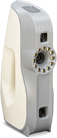 Scanner Artec Eva 3D