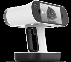 Scanner Artec Leo 3D